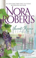 Sweet Rains: Second Nature / Lessons Learned (Paperback)
