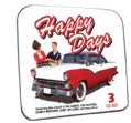 Various - Happy Days