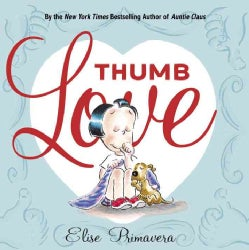 Thumb Love (Hardcover)