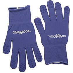 Grabaroo's Large Craft Gloves
