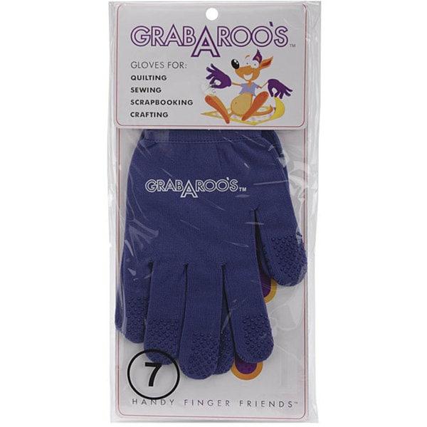 Grabaroo Small Gloves
