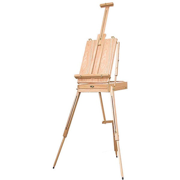 Royal Sketch Box Easel