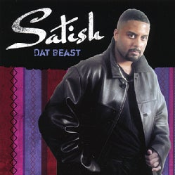SATISH - DAT BEAST