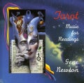 Gene Newton - Tarot: Music for Readings
