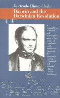 Darwin and the Darwinian Revolution (Paperback)