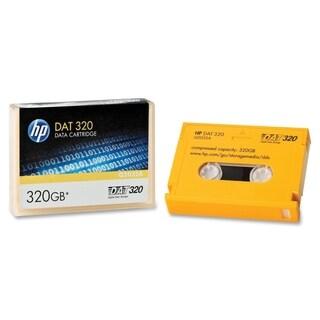 HP DAT-320 Data Cartridge