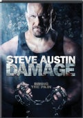 Damage (DVD)