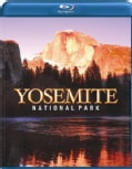 Yosemite National Park (Blu-ray Disc)