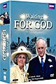 Waiting for God: The Complete Series (DVD)