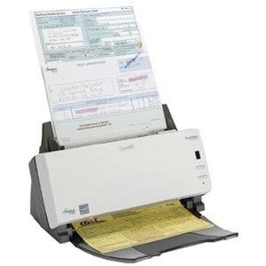 Kodak ScanMate i1120 Sheetfed Scanner