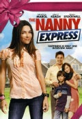 The Nanny Express (DVD)