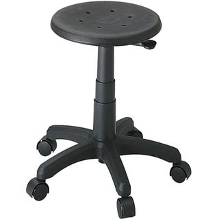 Safco Task Master Office Stool