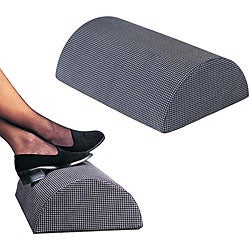 Safco Remedease Foot Cushions (Case of 5)