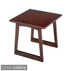 Safco Urbane Corner Table