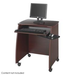 Safco Picco Duo Computer Workstation