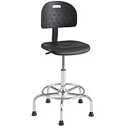 Safco WorkFit Stool