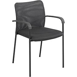 Safco Vue Mesh Guest Chair (Case of 2)