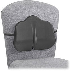 Safco SoftSpot Low-profile Backrest (Set of 5)
