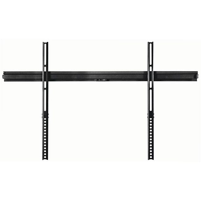 Arrow AM-F101B Fixed Wall Mount for 37 to 60-inch Flat Panel TVs