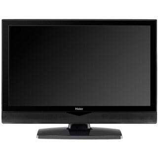 """Haier D HL32D2 32"""" 720p LCD TV - 16:9 - HDTV"""