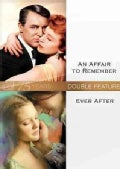 An Affair To Remember/Ever After (DVD)