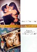 Walk The Line/Romeo & Juliet (DVD)