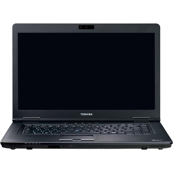 "Toshiba Tecra A11-S3530 15.6"" LED Notebook - Intel Core i5 (1st Gen)"