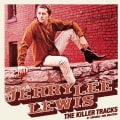 Jerry Lee Lewis - Killer Tracks