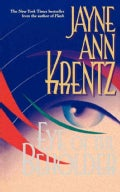 Eye of the Beholder (Paperback)