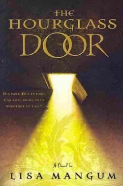 The Hourglass Door (Paperback)