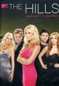 The Hills: Season Five Part Two (DVD)