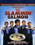 Slammin' Salmon (Blu-ray Disc)