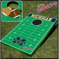 Michigan Wolverines Tailgate Toss Game