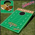 NCAA Texas Longhorns Tailgate Toss Game