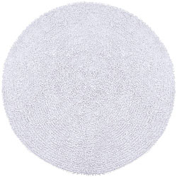 Large Round Bathroom Rugs. Small Rugs For Bathroom Chc Homes