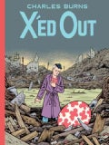 X'ed Out (Hardcover)