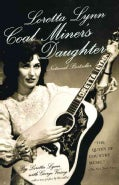 Loretta Lynn: Coal Miner's Daughter (Paperback)