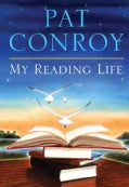 My Reading Life (Hardcover)
