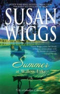Summer at Willow Lake (Paperback)