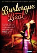 Burlesque Beat: Sexy Fitness Dance Workout (DVD)