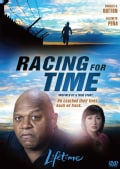 Racing for Time (DVD)