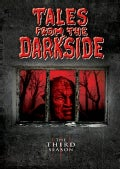 Tales From The Darkside: The Third Season (DVD)