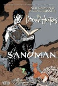 The Sandman: The Dream Hunters (Paperback)