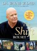 The Shift Box Set