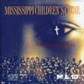Ms Childrens Choir - Children of the King
