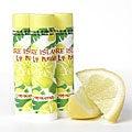 Pure Island Mohito Lip Balm (3 Pack)