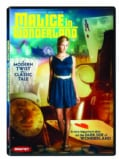 Malice In Wonderland (DVD)