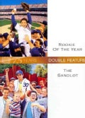 Rookie Of The Year/The Sandlot (DVD)
