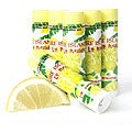 Pure Island Mohito Lip Balms (Pack of 6)