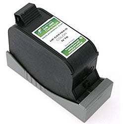 HP 78 Tricolor Ink Cartridge (Remanufactured)